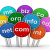 Domaintransfer und Inhabervalidierung