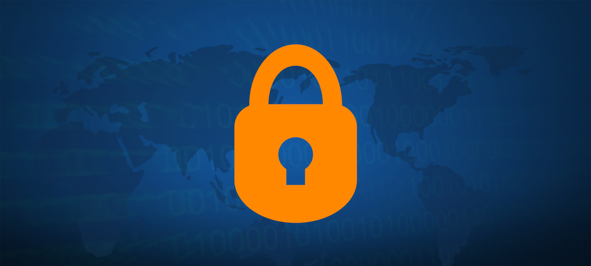 5 Fakten über SSL-Verschlüsselung