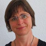 Anja Schulz URV e.V.