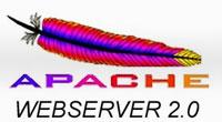 Apache Webserver