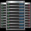 Resellerpakete und Server
