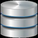 Webhosting und Domain