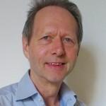 Karl Brenner