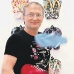 Markus Zielniok  strandsandale.de