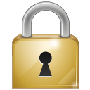 SSL und Shopzertifikate