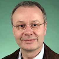 Thorsten Deska